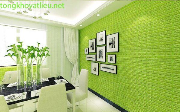 11 1 600x375 - Bảng Giá xốp dán tường 3D rẻ nhất 2021 | Tổng kho vật liệu bán sỉ lớn nhất tại Tphcm