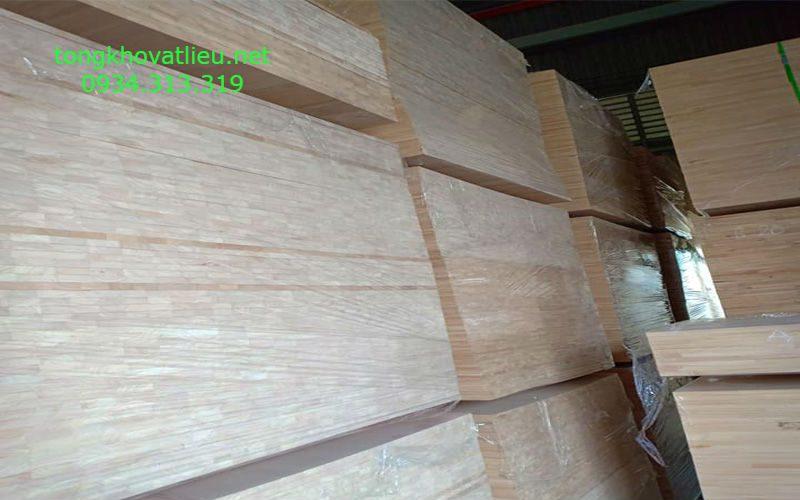 15 - Báo giá tấm gỗ ghép rẻ nhất 2020 | Tổng kho phân phối sỉ và lẻ