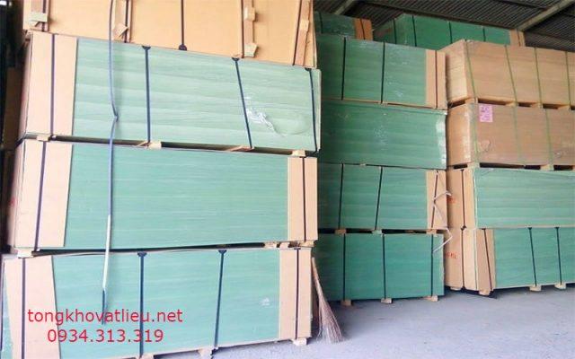 4 1 640x400 - Ván MDF giá sĩ tại Cần Thơ – Tổng kho phân phối lớn nhất miền Nam