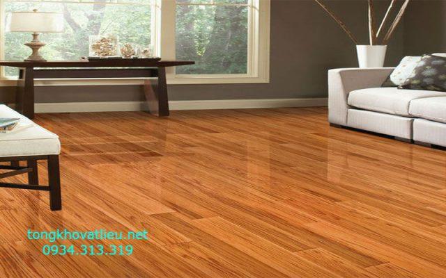go cong nghiep 1 2 1 640x400 - Sàn gỗ công nghiệp | Sàn gỗ hèm khóa giá rẻ tại Tphcm