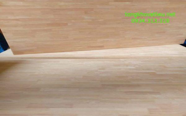 go ghep thanh 4 1 600x375 - Gỗ Ghép thanh |Phân Phối Sỉ Và Lẻ Tại Tphcm Và Trên Toàn Quốc