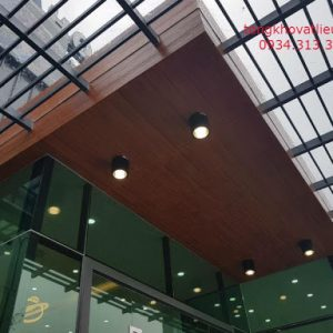go nhan tao Smartwood SCG 11 300x300 - Giá gỗ nhân tạo smartwood SCG ốp tường, trần, lót sàn, sỉ và lẻ rẻ nhất 2019