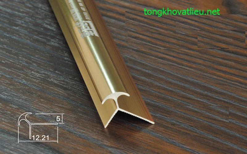 phu kien thi cong nhua gia da pvc 3 1 - Phụ kiện thi công tấm nhựa giả đá PVC giá sỉ