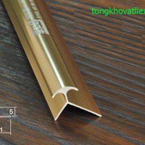 phu kien thi cong nhua gia da pvc 3 300x300 - Phụ kiện thi công tấm nhựa giả đá PVC giá sỉ