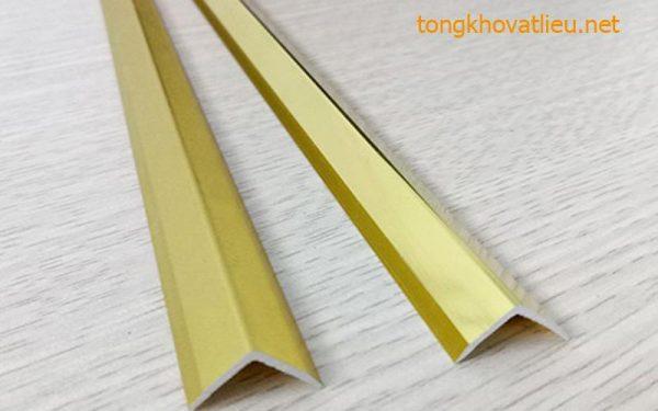 phu kien thi cong nhua gia da pvc 4 600x375 - Phụ kiện thi công tấm nhựa giả đá PVC giá sỉ