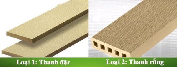 san go ngoai troi 8 600x230 - Sàn Gỗ Ngoài Trời Smartwood vật liệu mới cho không gian ngoại thất
