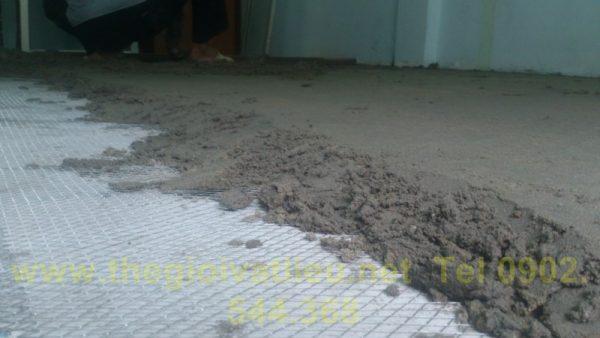 tam cemboard thai lan 10 1 600x338 - Tấm Cemboard Thái Lan Giá Sỉ Làm Sàn Đúc Giả Vách Ngăn Nhà Xưởng Chịu Nước Chống Cháy