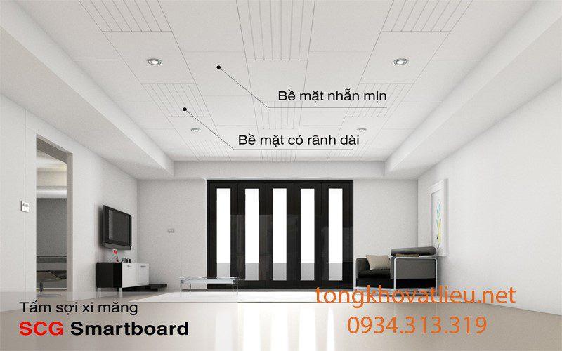 tam-cemboard-thai-lan-16