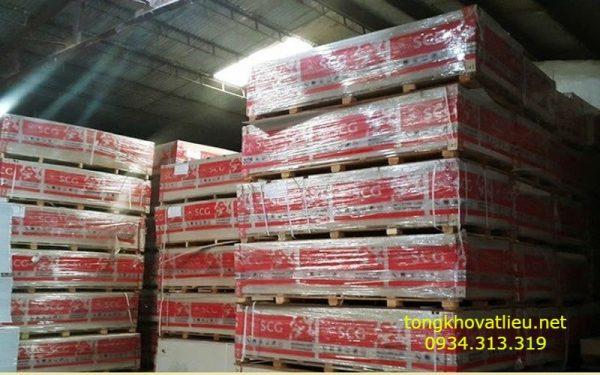 tam cemboard thai lan 19 1 600x375 - Tấm Cemboard Thái Lan Giá Sỉ Làm Sàn Đúc Giả Vách Ngăn Nhà Xưởng Chịu Nước Chống Cháy