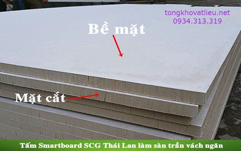tam-cemboard-thai-lan-5