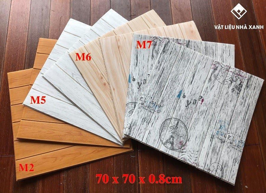 xop dan tuong gia re 12 - Xốp dán tường giá rẻ, tổng kho vật liệu bán sỉ tại Tphcm và trên toàn quốc