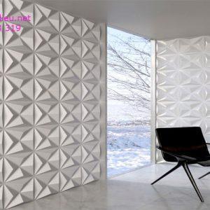 1 2 300x300 - Tấm ốp tường 3d-Tấm ốp nhựa 3D-Chất lượng- Giá rẻ tại TP-HCM
