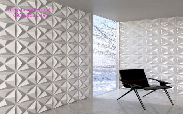 1 2 640x400 - Tấm ốp tường 3d-Tấm ốp 3D-Chất lượng- Giá rẻ tại TP-HCM