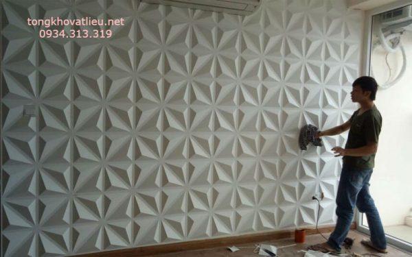 10 1 600x375 - Tấm ốp tường 3d-Tấm ốp nhựa 3D-Chất lượng- Giá rẻ tại TP-HCM