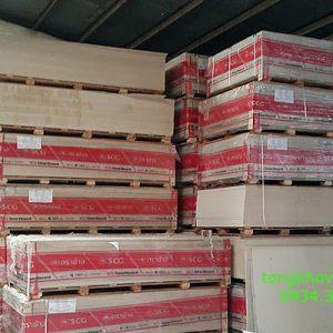 14 300x300 - Báo Giá Tấm Xi Măng Cemboard Rẻ Nhất 2019 | Tổng Kho Vật Liệu