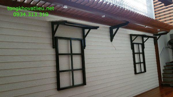 40 600x338 - Gỗ Ốp Tường Ngoài Trời Smartwood Thái lan Phong Cách Châu Âu Tuyệt Đẹp