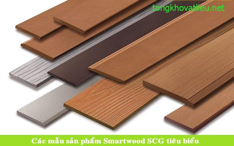 6a - Hàng Rào Gỗ nhân tạo Smartwood thái lan– Bền Mãi Cùng Thời Gian