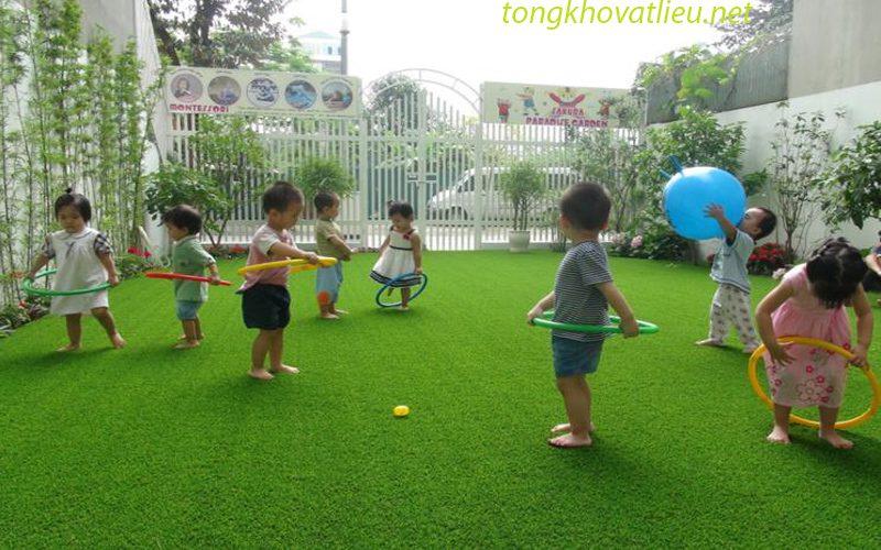 A7 - Gỗ Ốp Trần Nhà Smartwood Thái Lan Tuyệt Đẹp Giá Rẻ Cho Mọi nhà