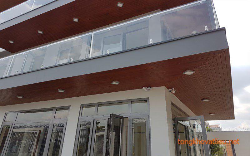 a1 - Cỏ nhân tạo trí ốp tường – Thảm cỏ nhân tạo lót sàn giá rẻ tại Tphcm và trên toàn quốc