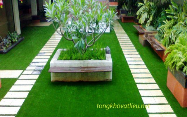 a10 640x400 - Cỏ nhân tạo trí ốp tường – Thảm cỏ nhân tạo lót sàn giá rẻ tại Tphcm và trên toàn quốc