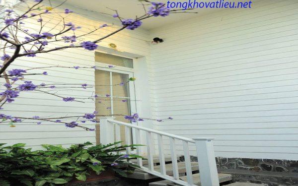 t33 600x375 - Thi Công Gỗ Ốp Tường Smartwood Thái Lan - Uy Tín - Chất Lượng - Giá Rẻ