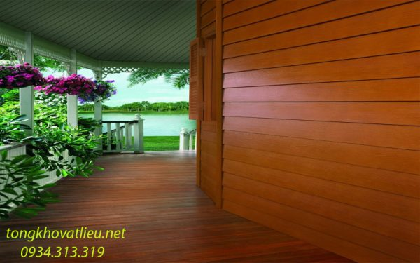 t8 600x375 - Thi Công Gỗ Ốp Tường Smartwood Thái Lan - Uy Tín - Chất Lượng - Giá Rẻ