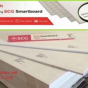 19 1 300x300 - Báo Giá Tấm Smartboard Thái Lan  Sỉ và Lẻ rẻ nhất thị trường năm 2021