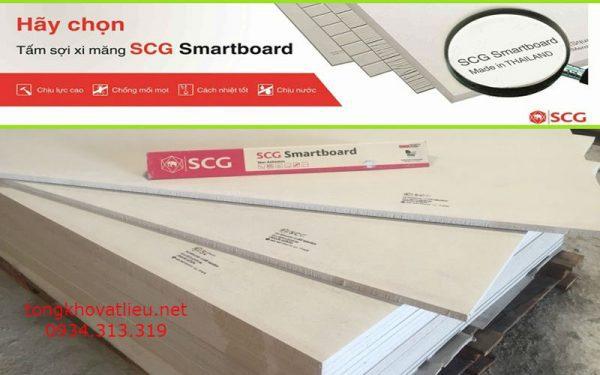 19 1 600x375 - Báo Giá Tấm Smartboard Thái Lan  Sỉ và Lẻ rẻ nhất thị trường năm 2021