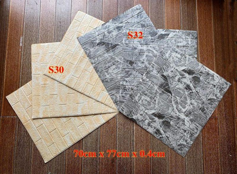 2a8bdd3fd4f429aa70e5 e1615796147525 - Bảng Giá xốp dán tường 3D rẻ nhất 2021 | Tổng kho vật liệu bán sỉ lớn nhất tại Tphcm