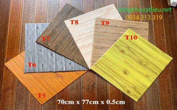 a14 600x375 - Bảng Giá xốp dán tường 3D rẻ nhất 2021 | Tổng kho vật liệu bán sỉ lớn nhất tại Tphcm