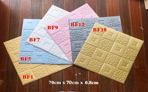 a26 600x375 - Bảng Giá xốp dán tường 3D rẻ nhất 2021 | Tổng kho vật liệu bán sỉ lớn nhất tại Tphcm