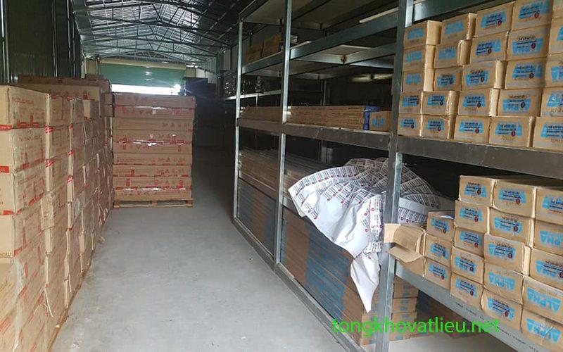 10 1 - Báo giá tấm trần nhựa PVC | Tấm trần nhựa moolar thái lan giả sỉ lẻ rẻ nhất