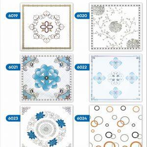 3 300x300 - Báo giá tấm trần nhựa PVC | Tấm trần nhựa moolar thái lan giả sỉ lẻ rẻ nhất