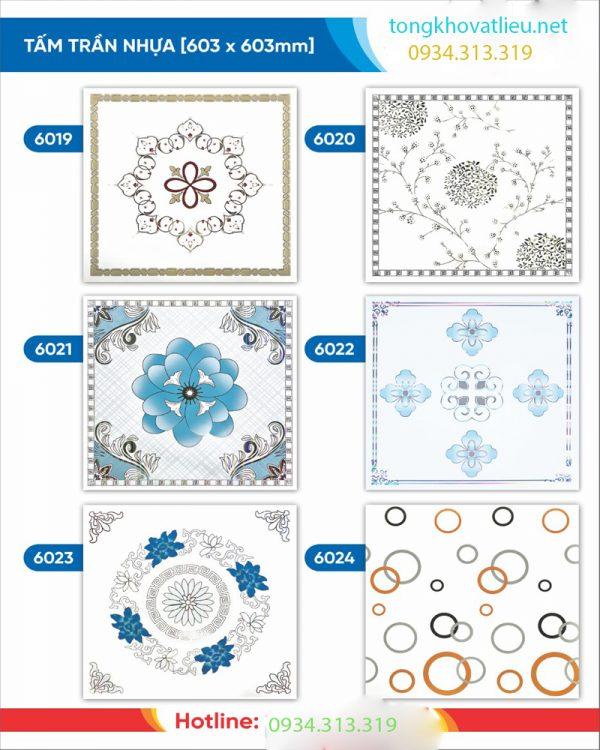 3 600x750 - Báo giá tấm trần nhựa PVC | Tấm trần nhựa moolar thái lan giả sỉ lẻ rẻ nhất