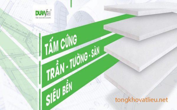 A14 1 600x375 - Báo Giá Tấm Duraflex Vĩnh Tường Làm Sàn, Trần, Vách Ngăn Sỉ và Lẻ năm 2021
