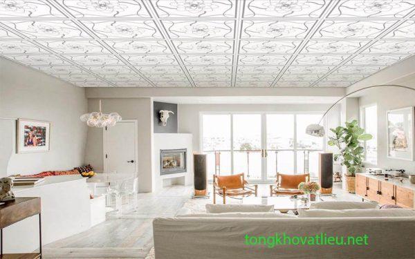 c1 600x375 - Báo giá tấm trần nhựa PVC | Tấm trần nhựa moolar thái lan giả sỉ lẻ rẻ nhất