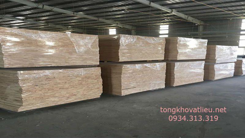 2 - Báo giá tấm gỗ ghép rẻ nhất 2020 | Tổng kho phân phối sỉ và lẻ