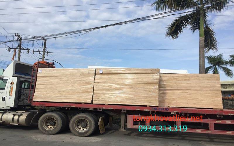 A14 - Báo Giá Tấm gỗ ghép cao su Làm bàn ghế ,giường tủ vật dụng nội thất Sỉ và Lẻ