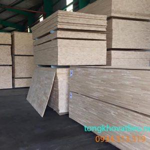 A20 300x300 - Báo Giá Tấm gỗ ghép cao su Làm bàn ghế ,giường tủ vật dụng nội thất Sỉ và Lẻ