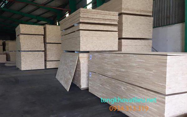 A20 600x375 - Báo Giá Tấm gỗ ghép cao su Làm bàn ghế ,giường tủ vật dụng nội thất Sỉ và Lẻ