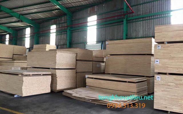 A21 640x400 - Báo giá tấm gỗ ghép rẻ nhất 2020 | Tổng kho phân phối sỉ và lẻ