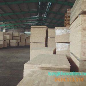 A24 300x300 - Báo Giá Tấm gỗ ghép cao su Làm bàn ghế ,giường tủ vật dụng nội thất Sỉ và Lẻ