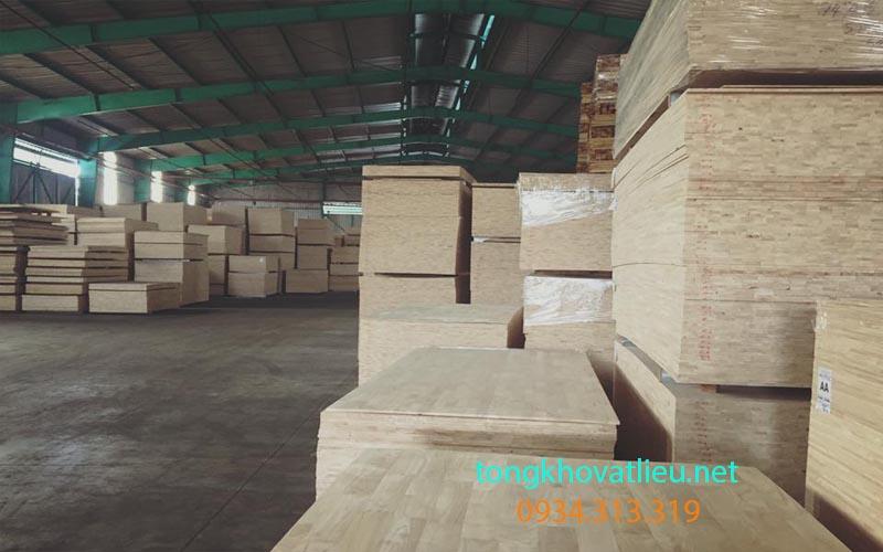 A24 - Báo Giá Tấm gỗ ghép cao su Làm bàn ghế ,giường tủ vật dụng nội thất Sỉ và Lẻ