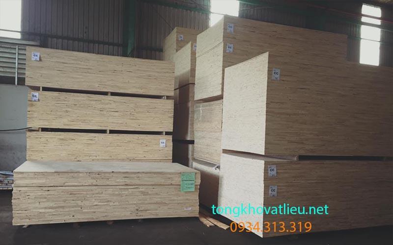 A25 - Báo Giá Tấm gỗ ghép cao su Làm bàn ghế ,giường tủ vật dụng nội thất Sỉ và Lẻ