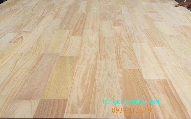 A27 - Báo giá tấm gỗ ghép rẻ nhất 2020 | Tổng kho phân phối sỉ và lẻ