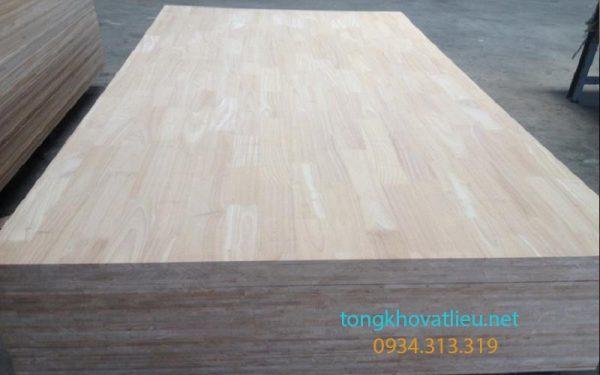 A3 600x375 - Báo Giá Tấm gỗ ghép cao su Làm bàn ghế ,giường tủ vật dụng nội thất Sỉ và Lẻ