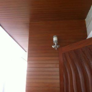 thi cong go conwood1 300x300 - Hướng dẫn chi tiết cách thi công gỗ conwood đơn giản và chắc chắn