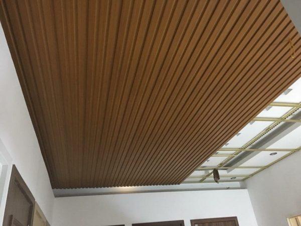 thi cong go conwood8 600x450 - Hướng dẫn chi tiết cách thi công gỗ conwood đơn giản và chắc chắn