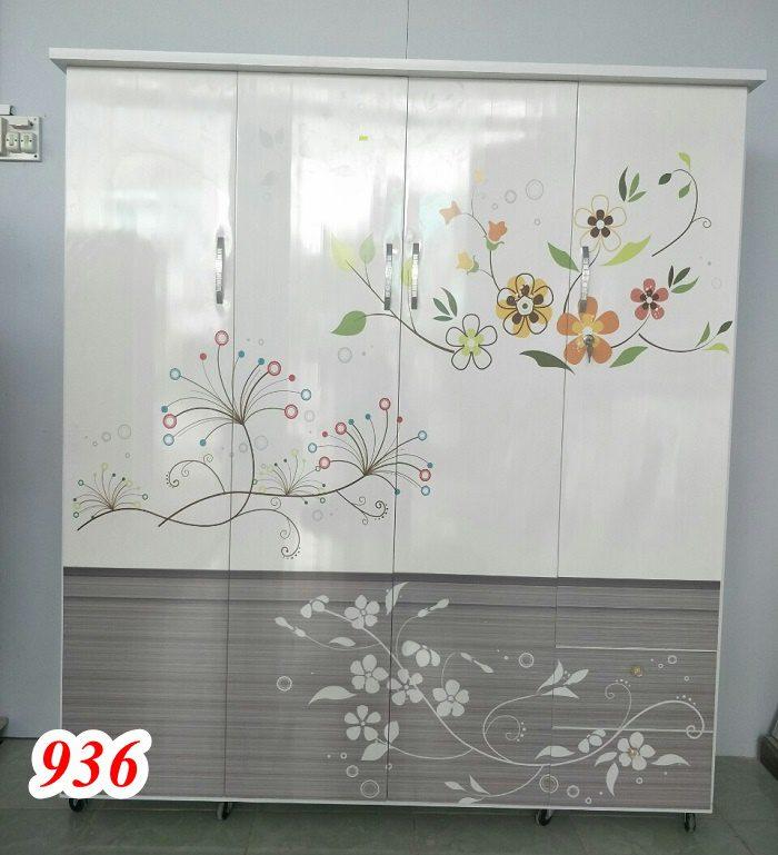 TN936 - Bảng Giá Tủ Nhựa Đài Loan 2021| Cơ Sở Sản Xuất Tủ Nhựa Tại Bến Tre