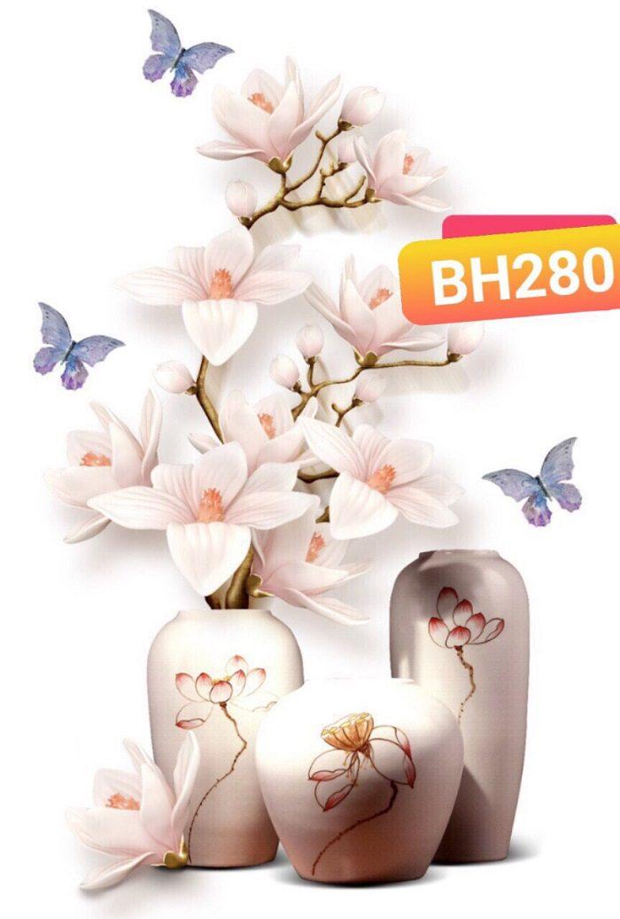 TNBH280 - Bảng Giá Tủ Nhựa Đài Loan 2021| Cơ Sở Sản Xuất Tủ Nhựa Tại Bến Tre